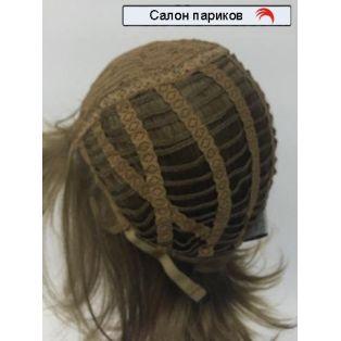 парик из термоволокна Florida