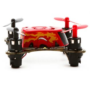 Квадрокоптер Faze RTF Ultra Small Quad