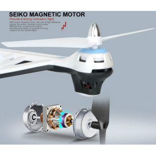 Квадрокоптер - Challenger 2MP (Камера, Удержание высоты - Барометр) 540мм