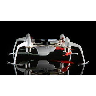 Квадрокоптер Blade Nano QX 3D RTF