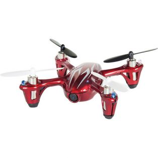 Квадрокоптер - X4 Mini ( с HD камерой)