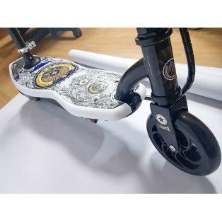 Электросамокат E-Scooter CD-10