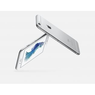 Apple Iphone 6 Plus 128gb - восстановленный