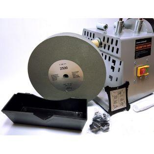 Заточный станок Sharp-sm 2000