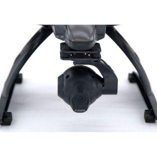 Квадрокоптер Pioneer Knight 2MP (Камера, Удержание высоты - Барометр) 540мм