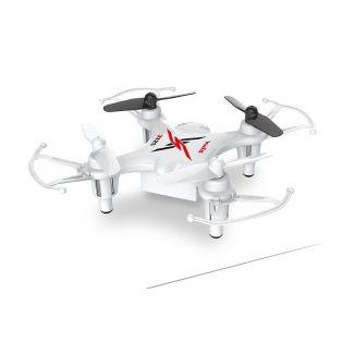 Квадрокоптер Syma X12S Nano HeadFree 2.4G RTF