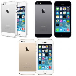 Apple Iphone 5S 16gb - восстановленный