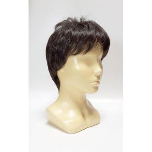 Парик с искусственными волосами TR-1777 # 4