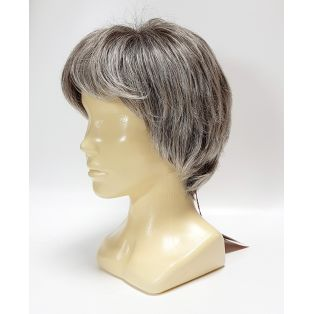 Парик с искусственными волосами E-Flora # AB76
