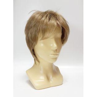 Парик с искусственными волосами DG-7102 # 14