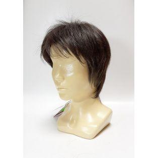 Парик из искусственных волос DG-7102 # 4
