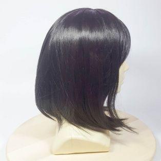 Парик из искусственных волос F-1733A # AB607