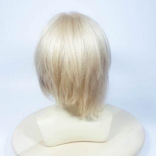 HM-9200 # 24H613 - парик из натуральных волос