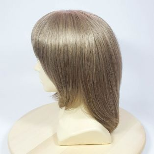 HM-153 # 14 - парик из натуральных волос