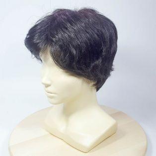 E-D3603 # 85 - парик из искусственных волос