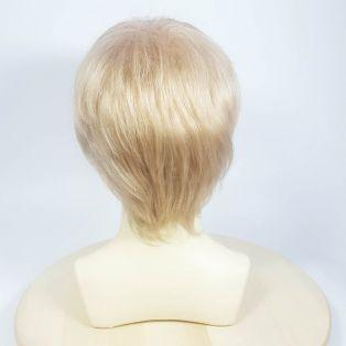 Парик из искусственных волос DG-7102 # 19