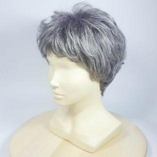 Парик из искусственных волос E-MADREN # AB76