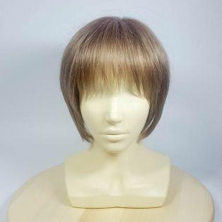 Termo-7005 # 14 - парик из искусственных волос