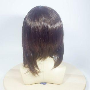 L031L # 2T33 - парик из искусственных волос