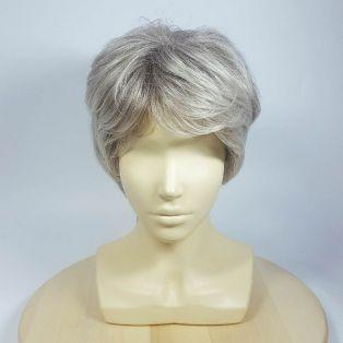 Парик из искусственных волос TR-FLORA # 48T