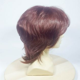 RG-1421G # 33A - парик из искусственных волос