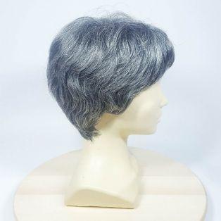 Парик из искусственных волос G-D3603 # AB009