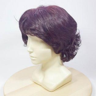 Искусственный парик E-221 # 2SP991