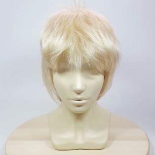 Искусственный парик 4830