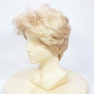 Искусственный парик L-3041 # 24B