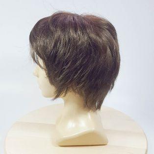 Искусственный парик 4528 # 8