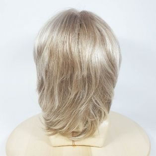 Искусственный парик E-1421G # H16/613