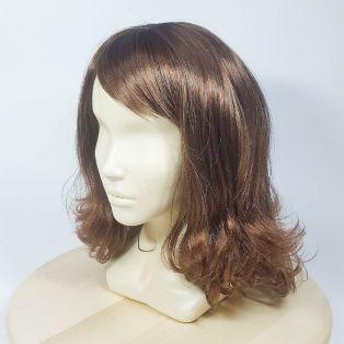 Искусственный парик 3019 # 2T30