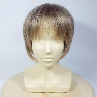 Искусственный парик Termo-7005 # 6T24B