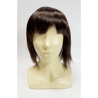 Парик из искусственных волос L031L # 6