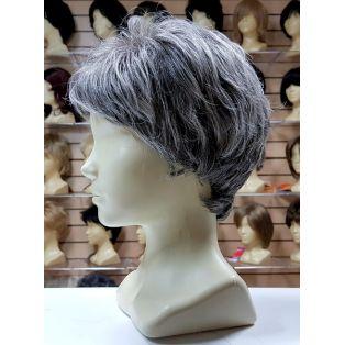 Парик из искусственных волос E-MADREN # A876