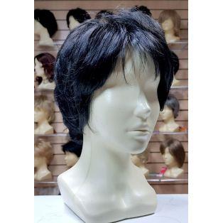 Парик из искусственных волос D6-7104 # 2