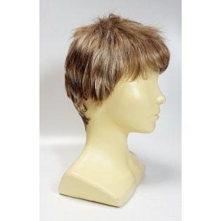Парик из искусственных волос BELLE # RH12