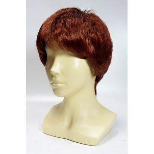 Парик из искусственных волос E-1777 # 130