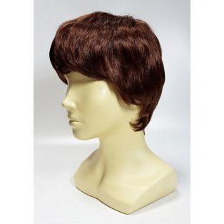 Парик из искусственных волос TR-ANGEL # 15BT613