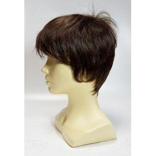 Парик из искусственных волос DG-7103 # 8