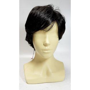 Парик из искусственных волос L-3041 # 1