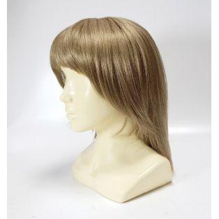 Парик из натуральных волос HM-153 # 14