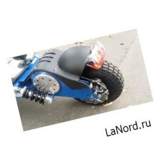 Электросамокат UM-1000