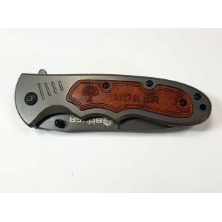 Складной нож Boker DA48