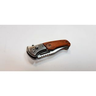 Складной нож Classic