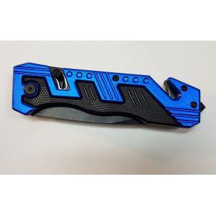 Складной нож Gerber Blue