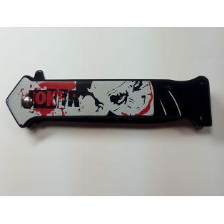 Складной нож Joker