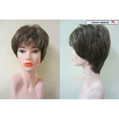 парик из искусственных волос 3390