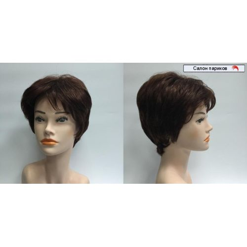 парик искусственный E-Lina