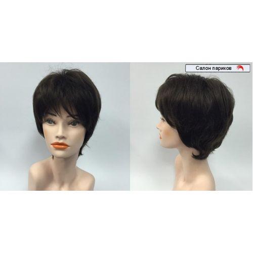 парик из искусственных волос 7104